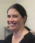 Elaine Ledgerwood