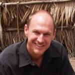 John Ruhle