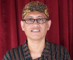 Hindra Sulaksono