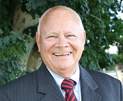 Warren Tapp