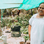 Healthy families and safe communities in Kiribati